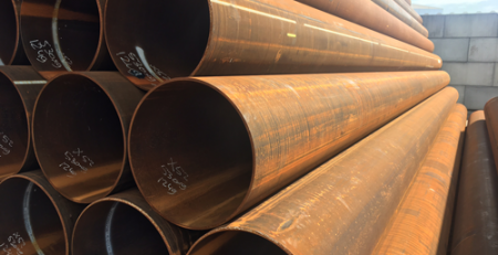 mooie-partij-surplus-buizen-staalkwaliteit-X52-te-koop