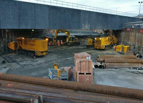 N33-stalen-buizen-onder-spoor-geleverd-door-Solines
