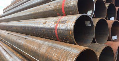 partij_in_beeld_1_juni-200 ton langsnaad gelaste buizen