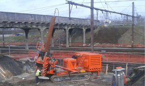 project-kemelbrug-boorbuizen1