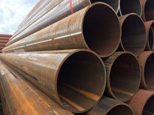 partij_in_beeld_2_juni-200 ton langsnaad gelaste buizen-2